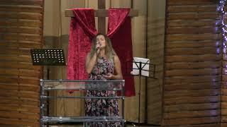 Поздравление с венчанием от Оксаны