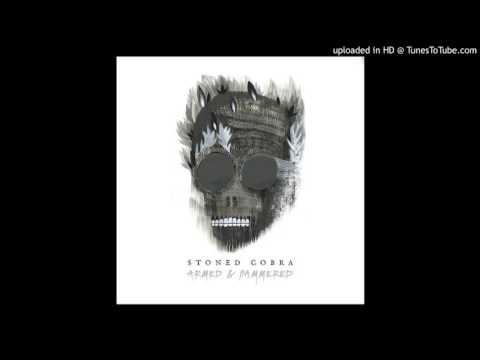 Stoned Cobra - Hightower
