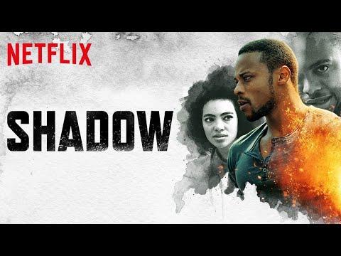 Shadow | Official Trailer [HD] | Netflix