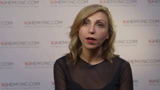 Early identification of myeloma to prevent disease progression