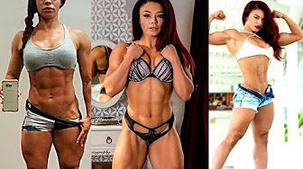 Fit Girl Fit Girl Body Goals Hot Fit Girls 2018 Youtube Use the women's size chart to learn more about our fit options and measurements. fit girl body goals hot fit girls 2018