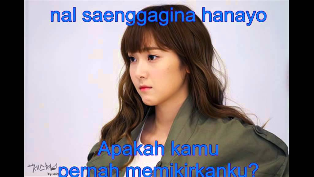 dating agency cyrano ep 3 indo sub Eps 3 : eps 4 : com/watchv=n0dxg4 eps 5.
