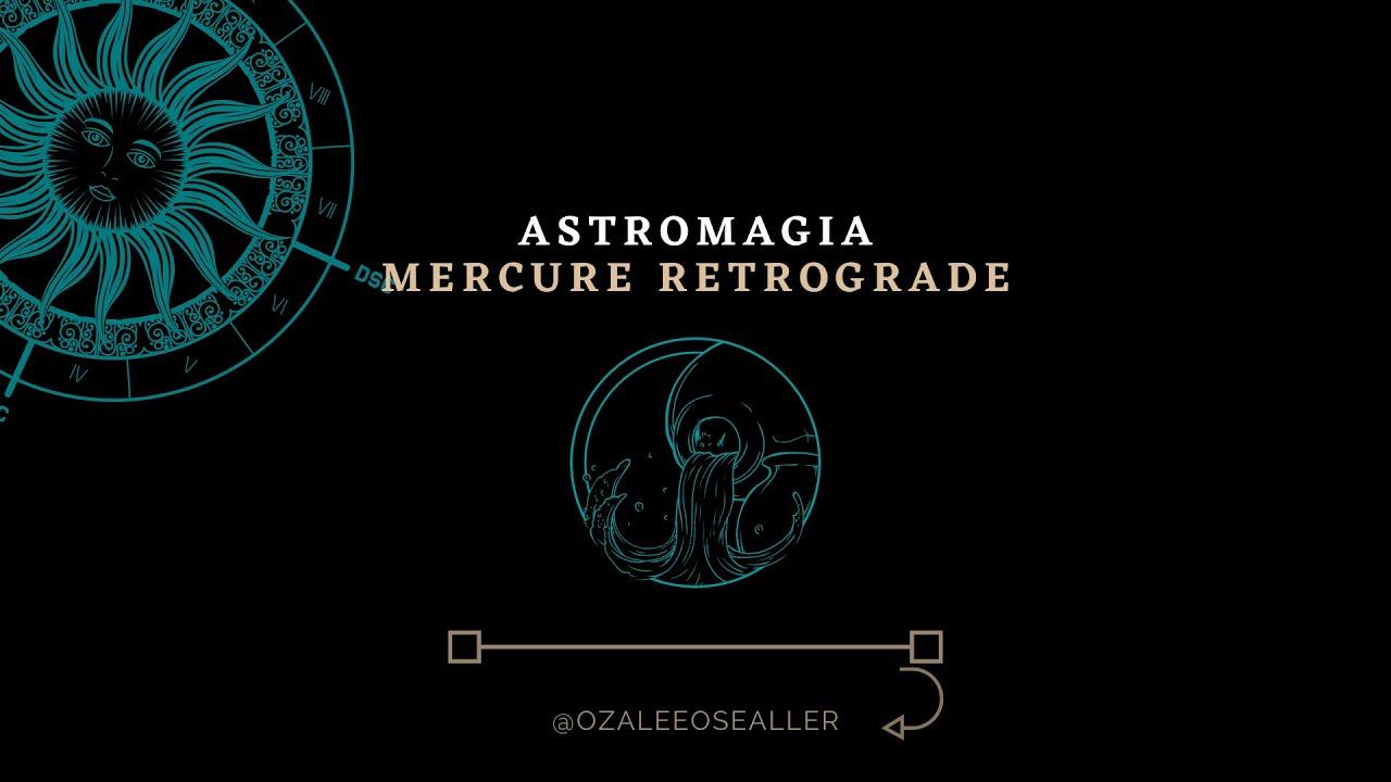 Astromagia !!!