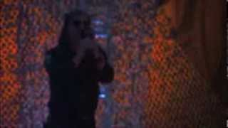 Скачать A Perfect Circle Outsider Stone And Echo Live At Red Rocks