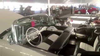 Me Auctions Kissimmee Florida Cl Ic Car Auction