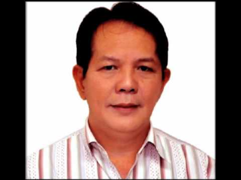 PNoy offers P2M reward for info on DILG official's shooting
