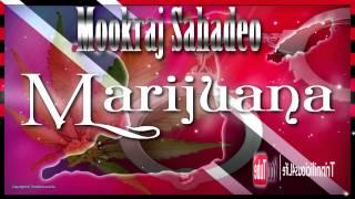 Mookraj Sahadeo – Marijuana [1976 Trinidad Chutney Music]