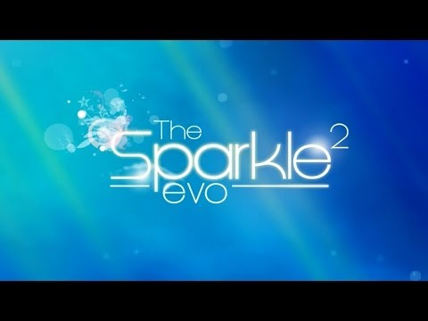Sparkle 2 Evo Android GamePlay Trailer (HD) [Game For Kids]