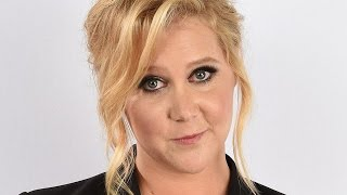 Sketchy Things About Amy Schumer Everyone Ignores thumbnail