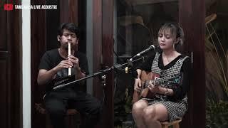 Download BEDEDE - TAMI AULIA ft JAEKO  (Original song by Tami Aulia )