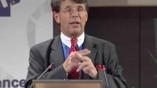 2009 - Les grands enjeux énergétiques du XXIème siècle par M. Chalmin (part 4/7)