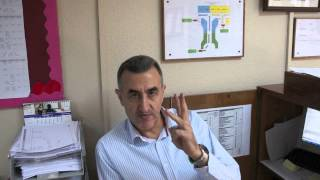 Repeat youtube video Graduation video ISCAD 2013 part 2