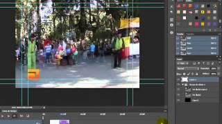 Editando video con Photoshop CS6(La idea de este video es explicar que con Photoshop CS6 es posible editar nuestros videos que no requieren mayores efectos. No se tocan en este video el ..., 2012-05-08T14:11:29.000Z)