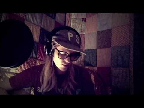 Shandryn Trumble - Doing Alright