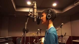愛盲學院一曲成名歌唱特訓班推廣影片