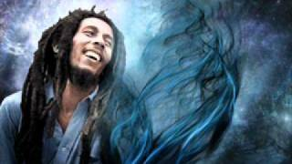 Bob Marley  & The Wailers - Trenchtown - Tuff Gong