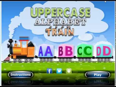Английский для детей. Развивающие игры