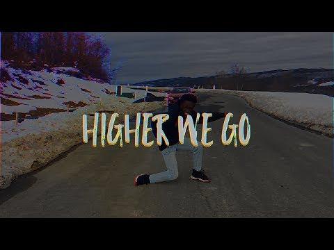 Migos - Higher We Go [Official Dance Video]