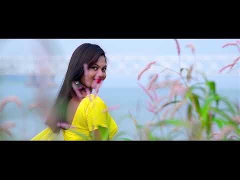 NEW SANTALI FULL HD VIDEO SONG OFFICIAL 2019 ||E SANDHAYNI