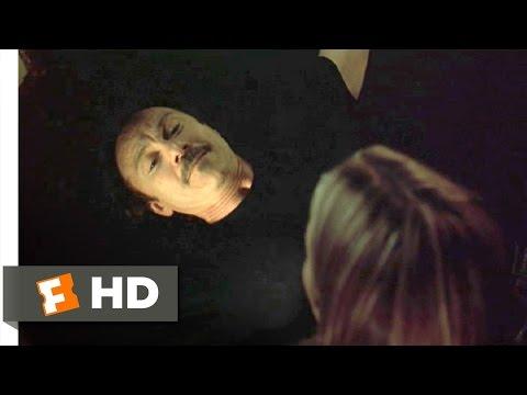 Holy Smoke 8/12 Movie   Man Hater 1999 HD