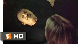 Video Holy Smoke (8/12) Movie CLIP - Man Hater (1999) HD download MP3, 3GP, MP4, WEBM, AVI, FLV Juli 2018