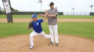 ProTips: Pitching Tips: H๐w to Develop a Powerful Release