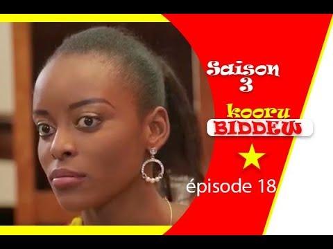 Kooru Biddew Saison 3 – Épisode 18