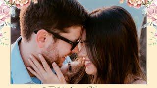 Casamento Renan e Marilia (12/10/2020)