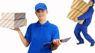 Что делать, если украли или повредили посылку на почте?(Не все знают, что делать в ситуации, если на ваше имя пришло дефектное отправление. Особенно велик риск,..., 2015-07-17T04:40:45.000Z)