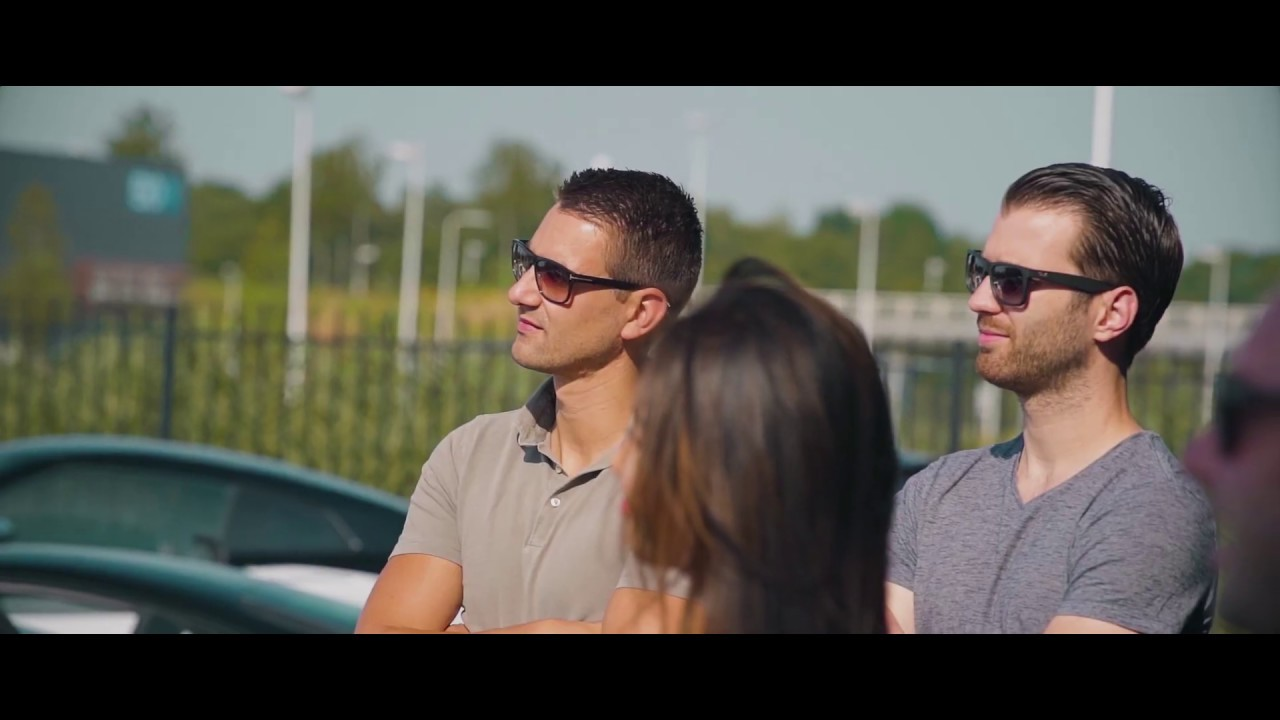 sportwagen dating siteDating Website Builder Verenigd Koninkrijk