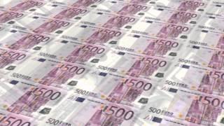 видео Геометрия денег