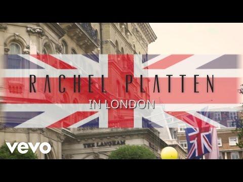 London Video Diary