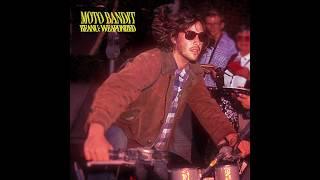 MOTO BANDIT - KEANU: WEAPONIZED