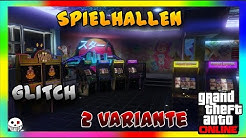 🔴PATCHED🔴💰SOLO UNLIMITED MONEY GLITCH💰 SPIELHALLEN VAIRANTE 2 ALLE 3-5MIN EIN AUTO DUPLIZIEREN