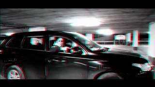 AAAWARIA - PRZN feat. SATYR / NWS / video hd