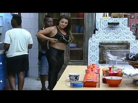 Valentina bolivar 17 - 3 9