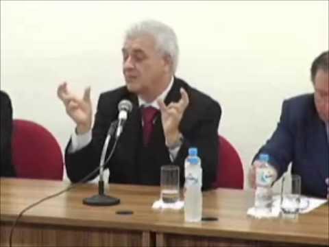 debate crosp 2013   affo 3o bloco e consideracoes finais