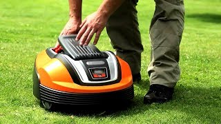 14 Best New Garden Gadgets 2018 You Should Have