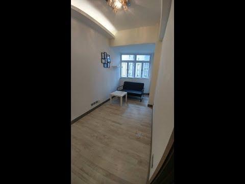 (Leased) $16,800 net 332 sq.ft. 1 bedroom, full furn @Soho