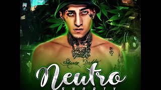 Neutro Shorty Mix - Vdj Daniel Gonzalez - Dj Jesus Gonzalez