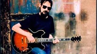 Petr Kalandra & Blues Session - Solnej Sloup