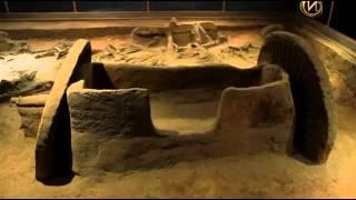 Цивилизация Желтой реки  Тайна костяных оракулов
