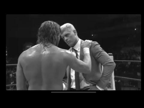 """""""Bullet Club Is Fine"""" - Being The Elite Ep. 90"""
