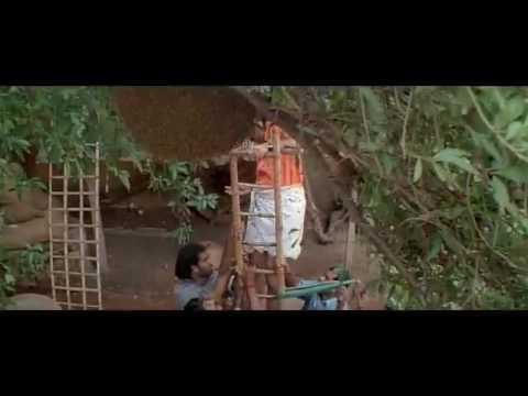 Virumandi sandiyar