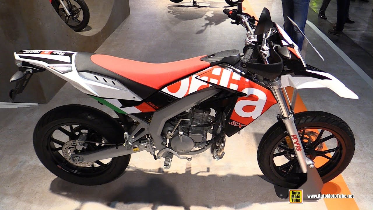 2016 aprilia sx 50 limited walkaround 2015 eicma milan youtube. Black Bedroom Furniture Sets. Home Design Ideas