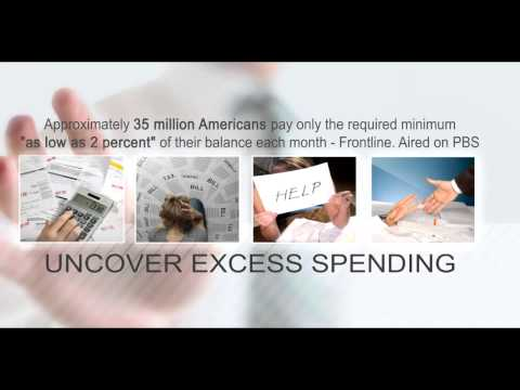 How to Know Whether Debt Consolidation is Right for You from YouTube · Duration:  4 minutes 24 seconds  · 8,000+ views · uploaded on 10/11/2012 · uploaded by Michael Bovee