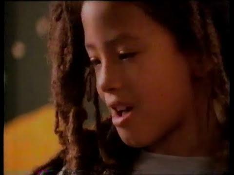 """One Love/People Get Ready""  Bob Marley"