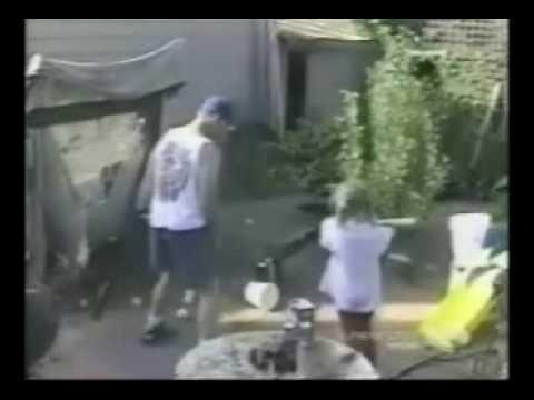 Video Clip  Bé vui th  thao   Clip hài   Li h Gia g