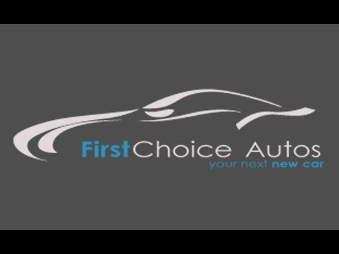 Used Cars Sydney | First Choice Autos - Reviews | 02 9744 2999 | First Choice Autos, NSW