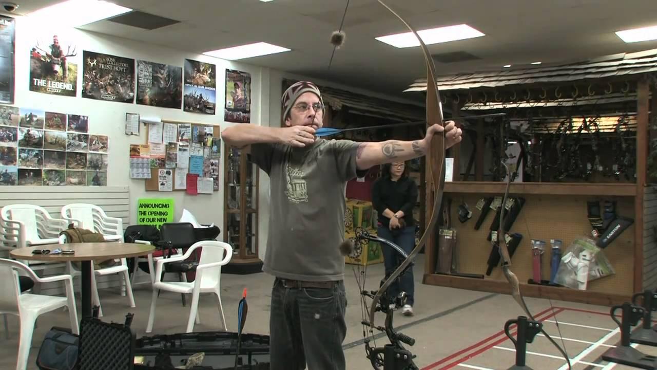 Archery Orlando